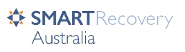 smart recovery aus logo